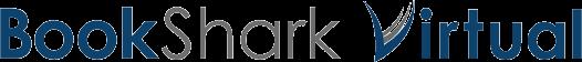 bookshark logo
